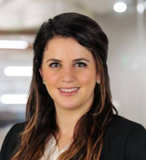 Alyssa Graf
