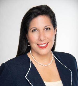 Amanda A. Farahany's Profile Image