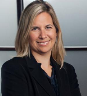 Amanda B. Clayman's Profile Image