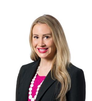 Amanda D. Lauer