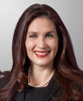 Amanda H. Nussbaum's Profile Image