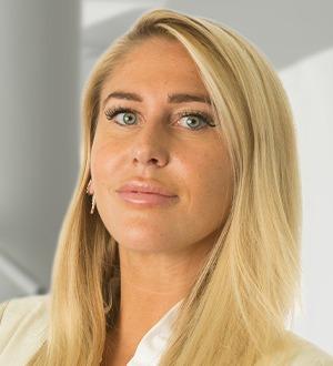 Amanda L. Terr