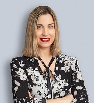 Amanda Plastina