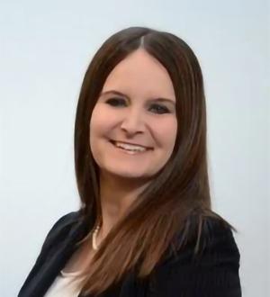 Amanda Russo Schenck's Profile Image