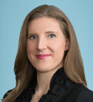Amber A. Ward