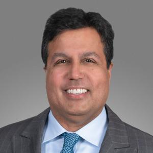 Ameek Ashok Ponda's Profile Image