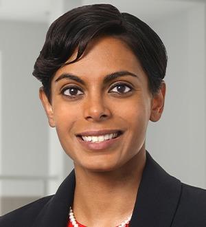 Ami S. Patel