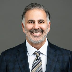 Amir H. Alavi's Profile Image