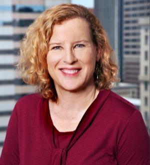 Amy B. Heinrich's Profile Image
