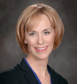 Amy C. Goldstein