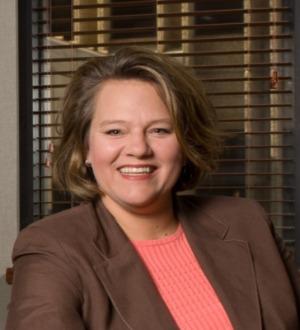 Image of Amy C. Lambert