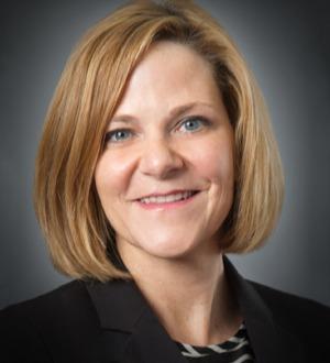 Amy J. Tawney