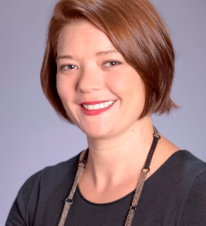 Amy Drushal's Profile Image