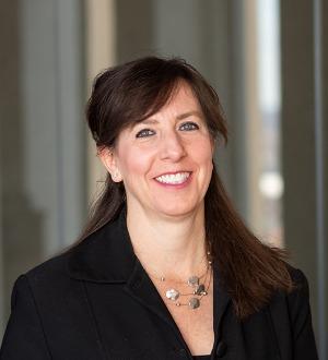 Amy L. Fracassini