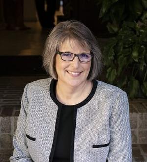 Amy L. Rosenberger