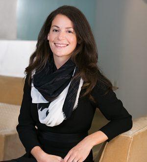Amy M. Magnano