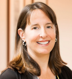 Image of Amy M. McLaughlin