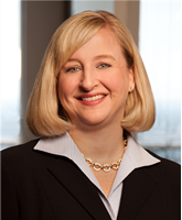 Amy R. Curtis - Thompson & Knight LLP