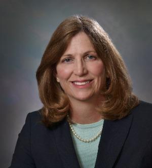 Amy S. Owen's Profile Image