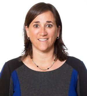 Amy S. Ufberg's Profile Image