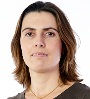 Ana Berta López Mesa