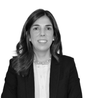 Ana Cremades Leguina