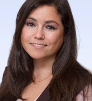 Ana López Carrascal