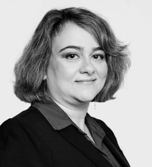 Ana Paula Bialer