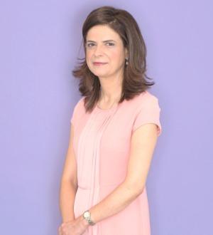 Image of Ana Rita Duarte de Campos
