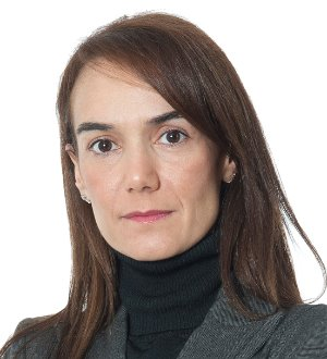 Image of Anabel Morcillo Ripoll