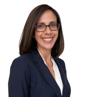 Image of Anabel Rodríguez-Alonso