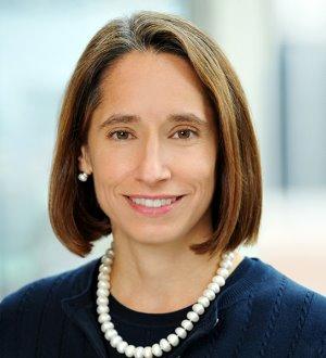 Anastasia T. Rockas's Profile Image