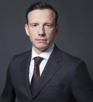 Image of Anatoli Bezrukov