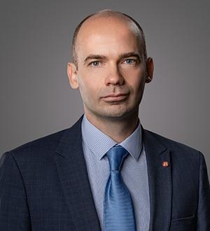 Image of Anatoly Fabrichnov