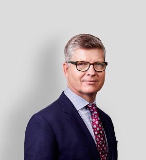 André Dufour