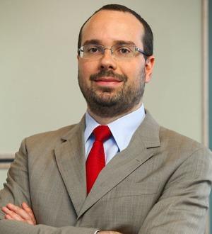 André Mendes Moreira