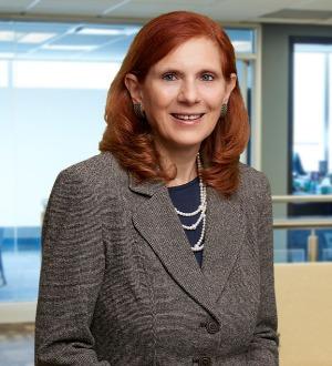 Andrea Bierstein's Profile Image