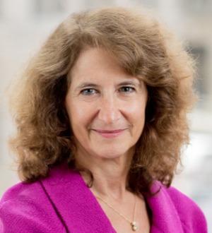 Andrea J. Robinson's Profile Image