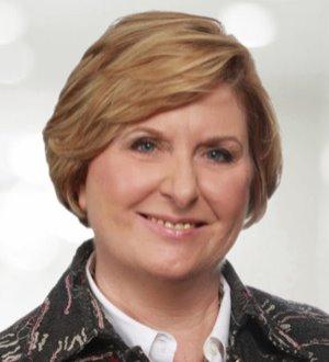 Andrea Johnson's Profile Image