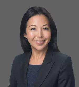 Andrea K. Ushijima