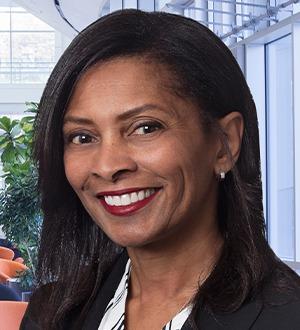 Andrea L. Clay
