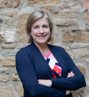 Andrea M. Hill