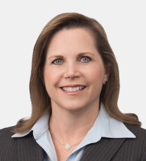 Image of Andrea S. Hartley