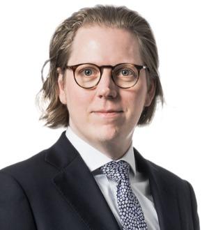 Andreas Hecker