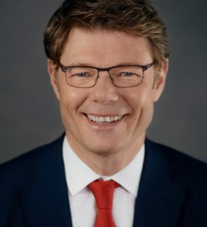 Image of Andreas Richter