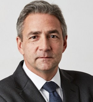 Andreas Rötheli