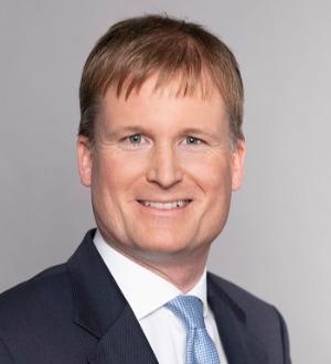 Andreas Tüxen