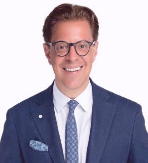 Andreas Vath