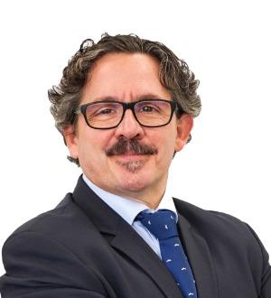 Andrés Íñigo