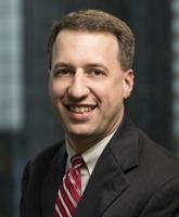 Andrew B. Johnson's Profile Image